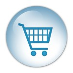 Shopping Cart E-Commerce